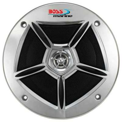 Boss Marine MR65G3 Coppia Speaker 250W